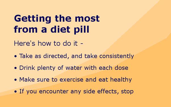 Weight Loss Pills 8