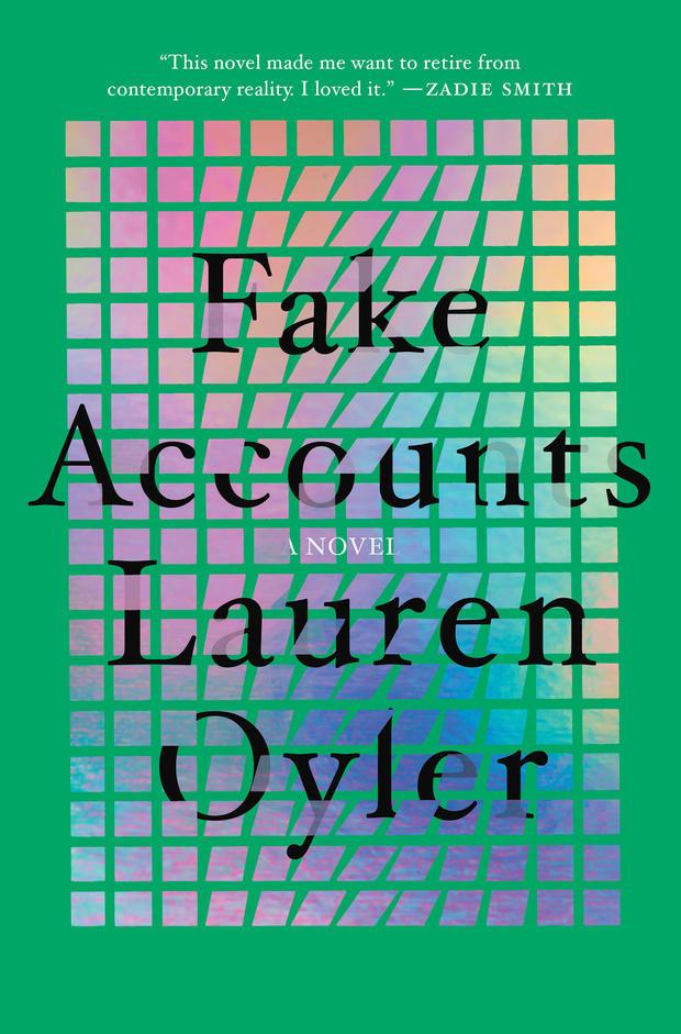 fake-accounts-cover-catapult.jpg