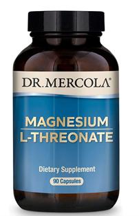 Best Magnesium Supplements 10