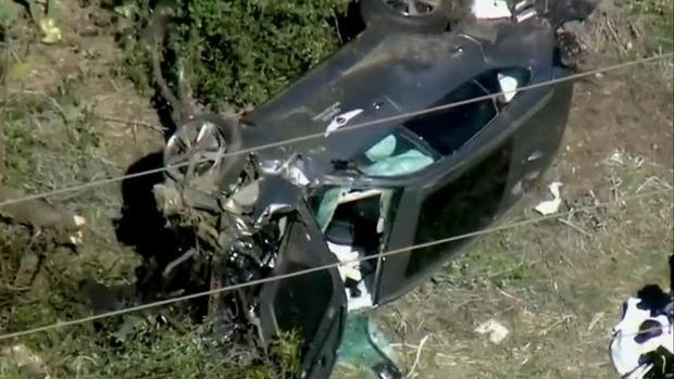 cbsn-fusion-tiger-woods-recovering-after-major-crash-suvs-safety-features-likely-saved-his-life-thumbnail-652761-640x360.jpg