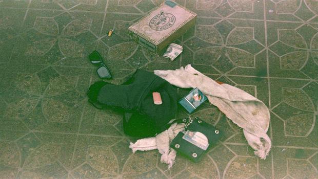 cobain14.jpg