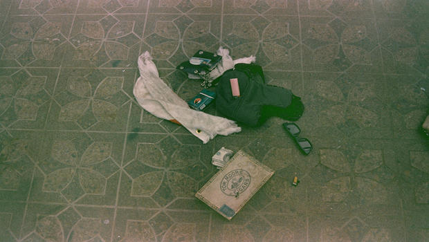 cobain15.jpg