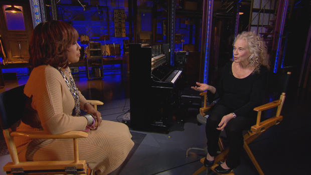 gayle-king-and-carole-king-interview-620.jpg