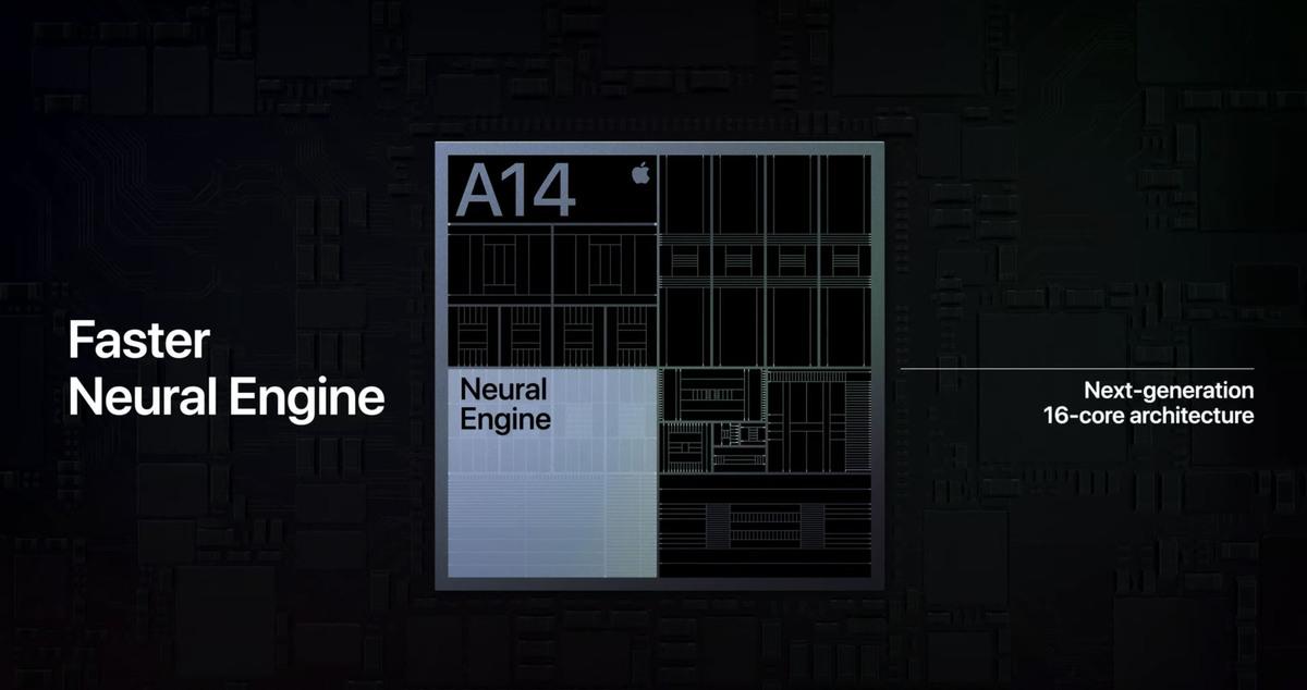 a14 faq neural engine