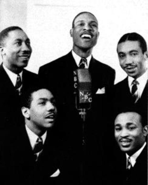 deep-river-boys-c1940-country-music-hall-of-fame-george-buck-jazzology-244.jpg