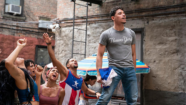 anthony-ramos-in-the-heights-620.jpg