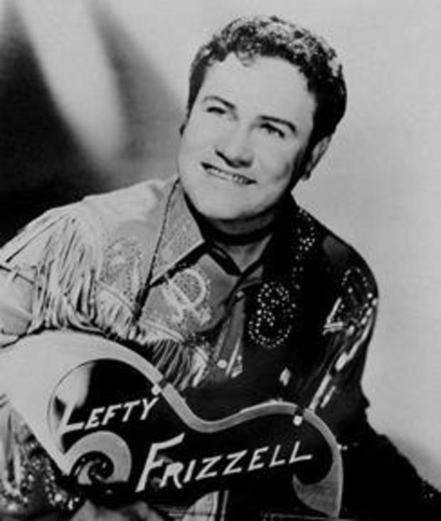 nrr2019-lefty-frizzell-columbia-records-244.jpg