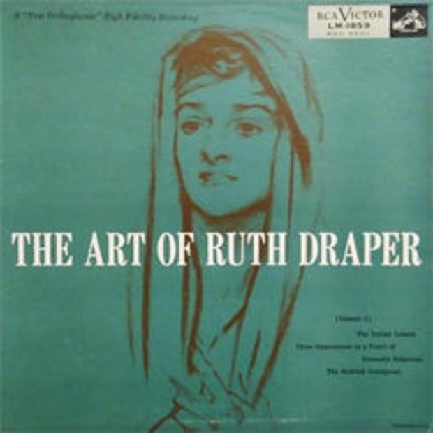 nrr2019-the-art-of-ruth-draper-rca-244.jpg