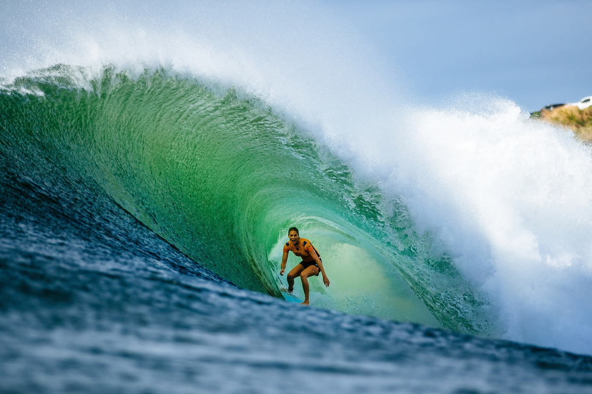 apple tv world surf league