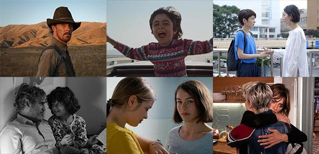 2021-new-york-film-festival-montage.jpg