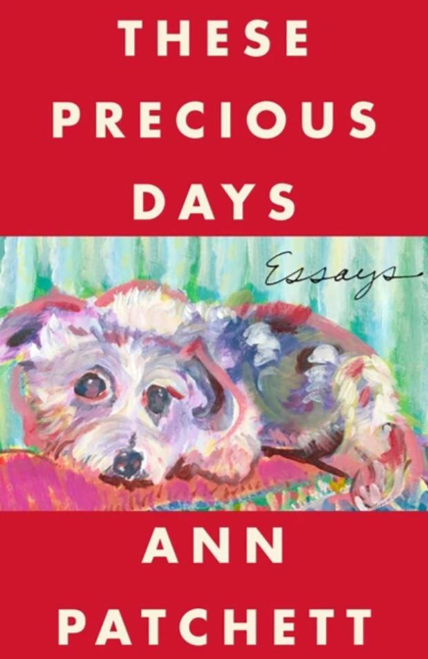 these-precious-days-harpercollins-cover.jpg